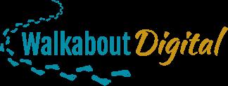 walkabout-digital-logo-inverted-rgb-275px@72ppi