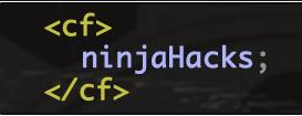 FireShot Capture 508 - CF Ninja Hacks Membership Access - cfninjahacks.com
