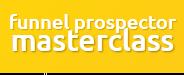 FireShot Capture 511 - Access - Funnel Prospector Masterclass - funnelprospector.com